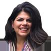 Kathy Alvarez MD, Partners in Wellness